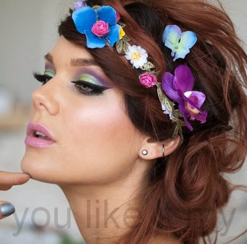http://youlikeitmy.blogspot.com/2014/10/smokey-purple-eyes-makeup-for-girls.html