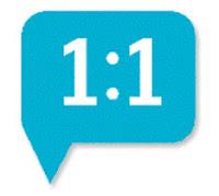 Answers in Genesis logo