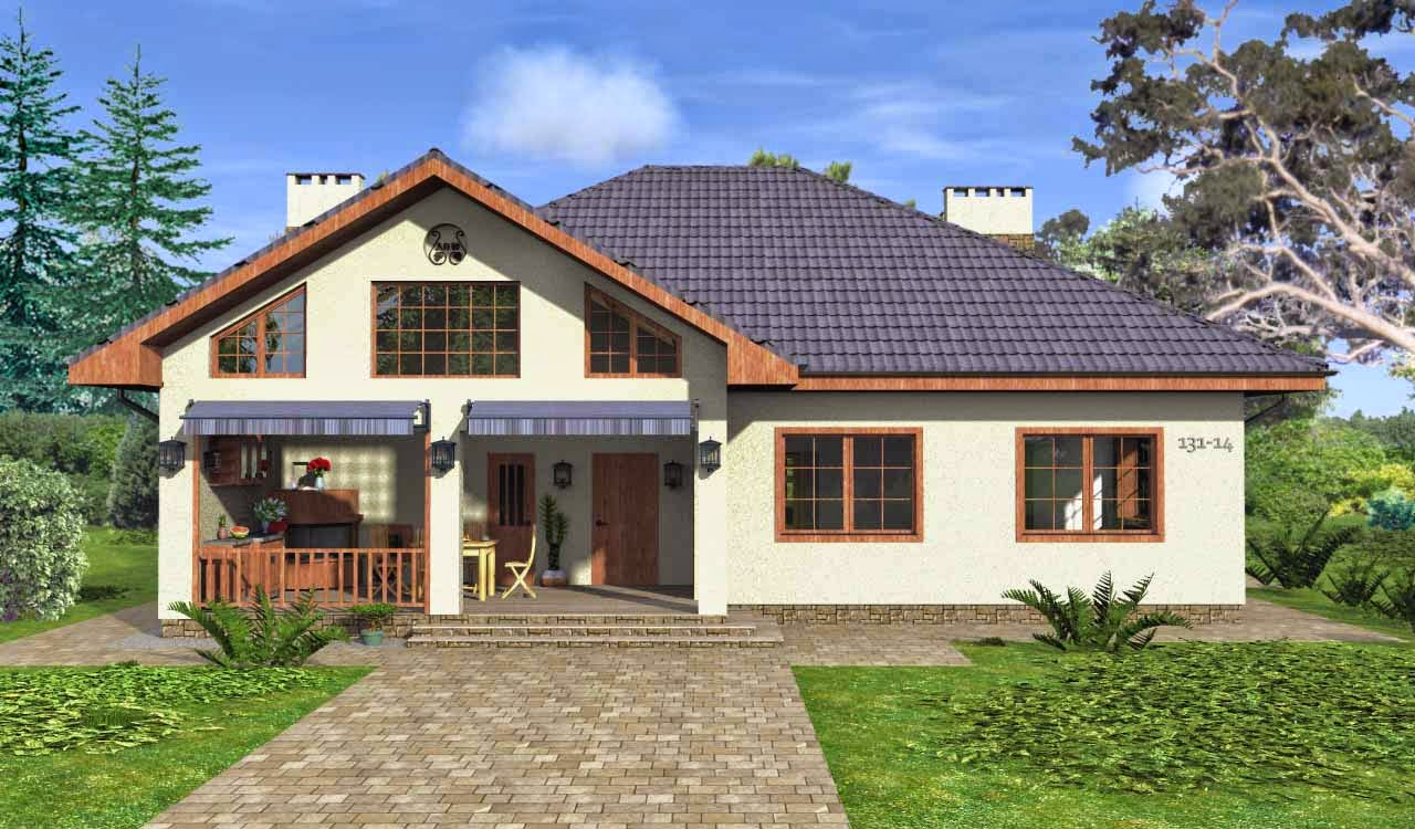 Проекты гостевых домов бань с барбекю электрические классические камины в ростове