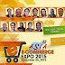 Meet the Leaders from Different Industries at Asia E- Commerce Expo 2015 | PR