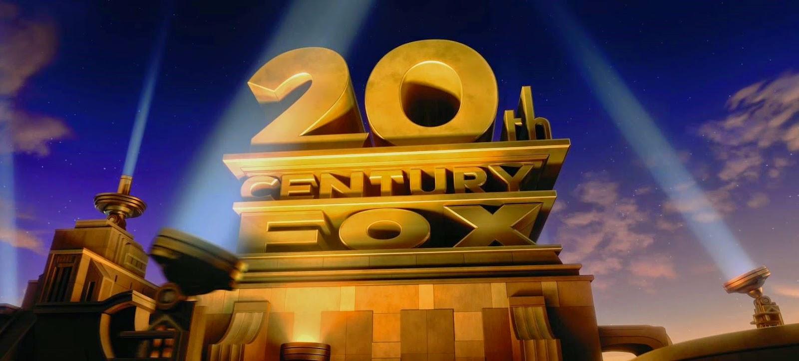 Fox Film do Brasil ultrapassa marca histórica de maior bilheteria do país