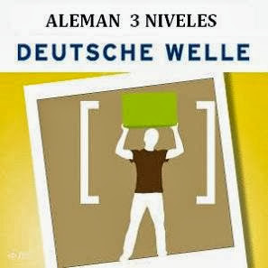 assimil aleman sin esfuerzo pdf