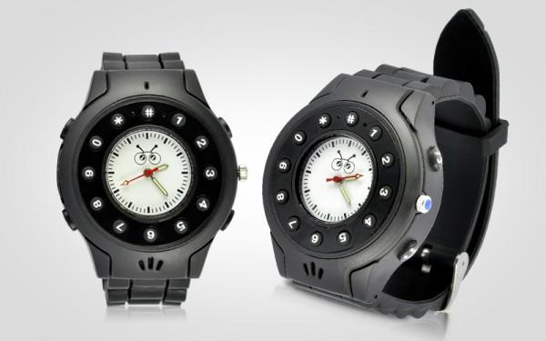 Detsk hodinky gps hodinky pre deti for Redferret net