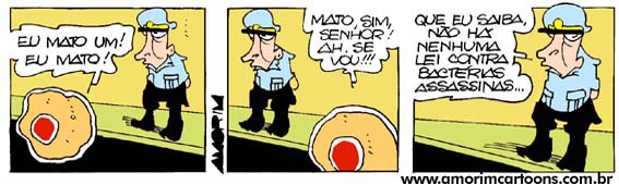 ruaparaiso9.jpg (567×170)