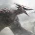 Como seriam outros Kaijus de Godzilla na versão americana?