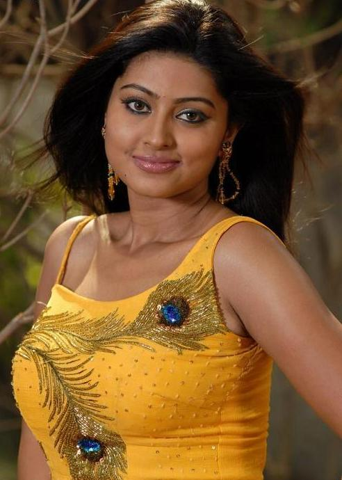 Actress Hot pics