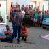 Jovem é morto com facada no pescoço em Simão Dias-SE