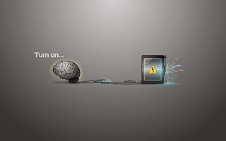 Brain and technology