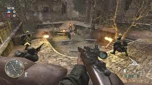 Download Call Of Duty : 3 For PC Full Version | Ifan Blog
