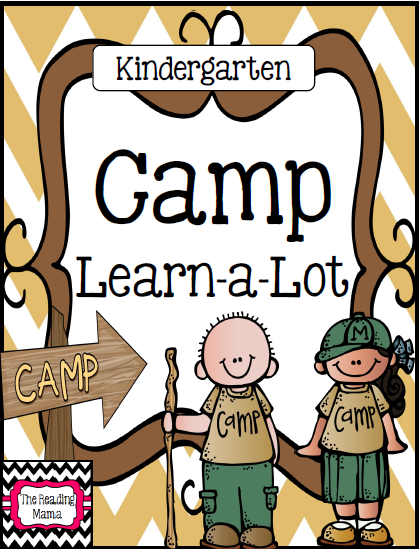 http://www.educents.com/camp-learn-a-lot.html
