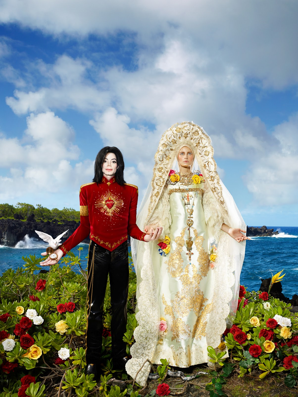 http://4.bp.blogspot.com/-7JUiKaW_hr0/T1kCaa5ZYjI/AAAAAAAABnA/BY02IVaBZ8k/s1600/01_david-lachapelle-thebeatificatio.jpg