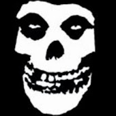 Horror Punk!!