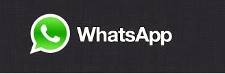 whatsapp libera recurso de ligação gratuita entre os usuários