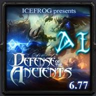 6.77 AI
