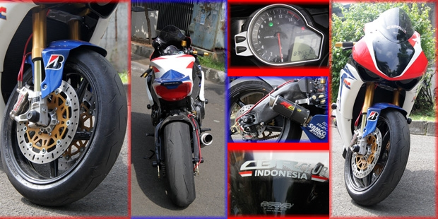 Modifikasi+CBR1000RR+Superbike-2.jpg