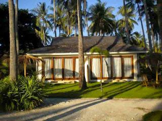 Resort Buat Bulan Madu di Karimunjawa, Diskon Hemat