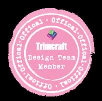 Trimcraft Design Team