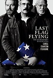 Watch Last Flag Flying Online Free 2017 Putlocker