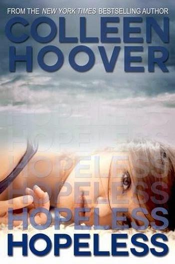 http://www.leslecturesdemylene.com/2014/01/hopeless-de-colleen-hoover.html