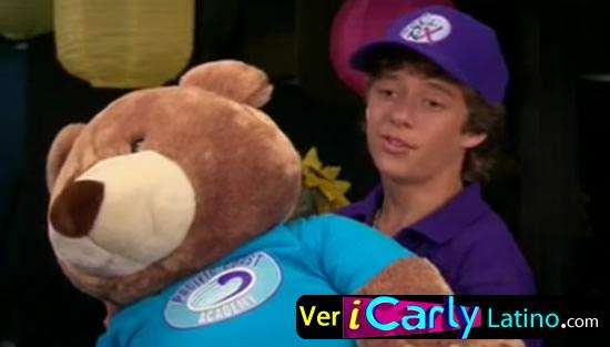 Zoey 101 1x03
