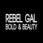 REBEL GAL BOLD & BEAUTY
