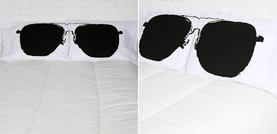 Unique Pillowcases and Creative Pillowcase Designs (15) 7