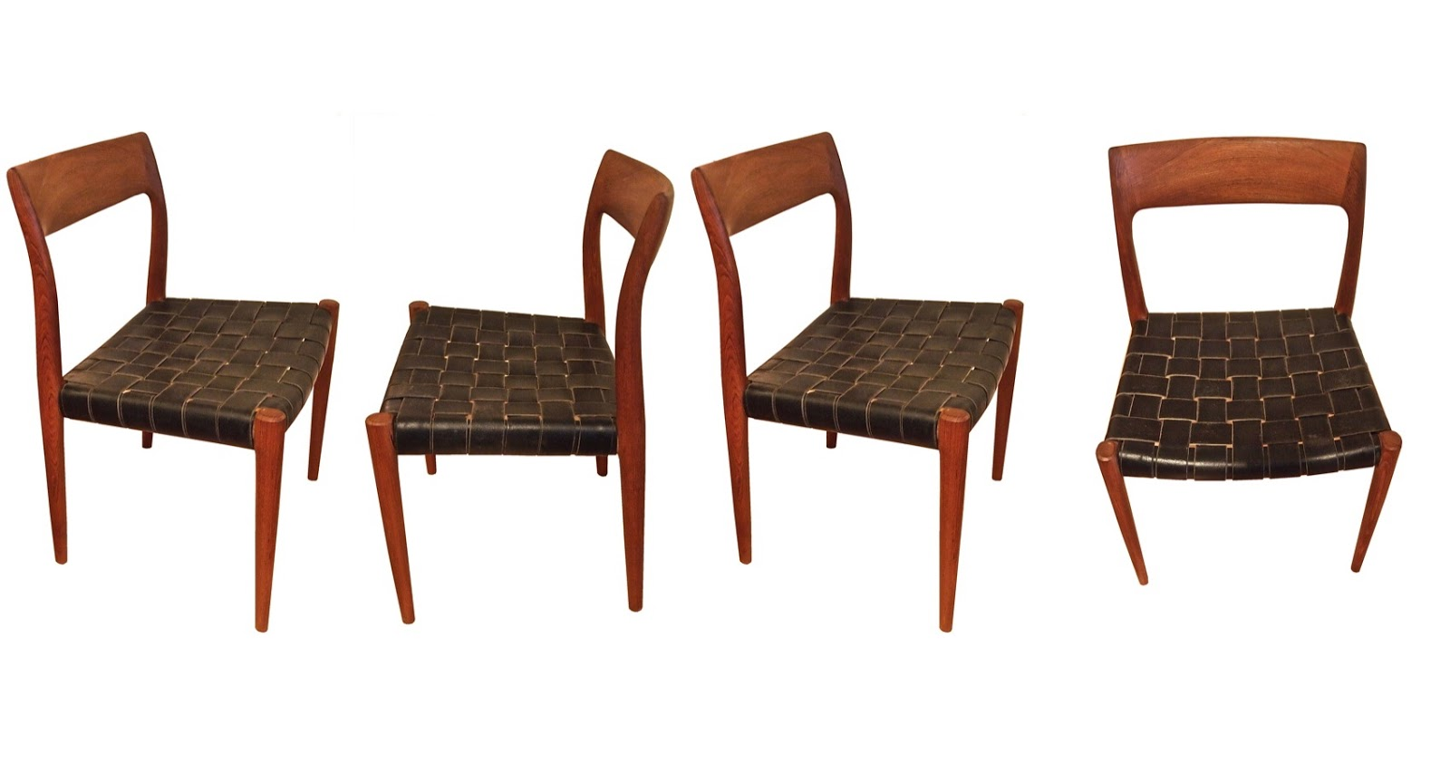 Dining chairs showroom montr al for Yverdon meubles jl zbinden s a