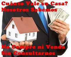 Mezquida olivera propiedades inmobiliaria casas y campos tasaciones remates tasaciones - Como tasar muebles antiguos ...