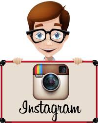 Instagram Takipçi Arttırma Yöntemleri