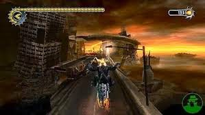 Ghost rider pc game highly compressed | Peatix