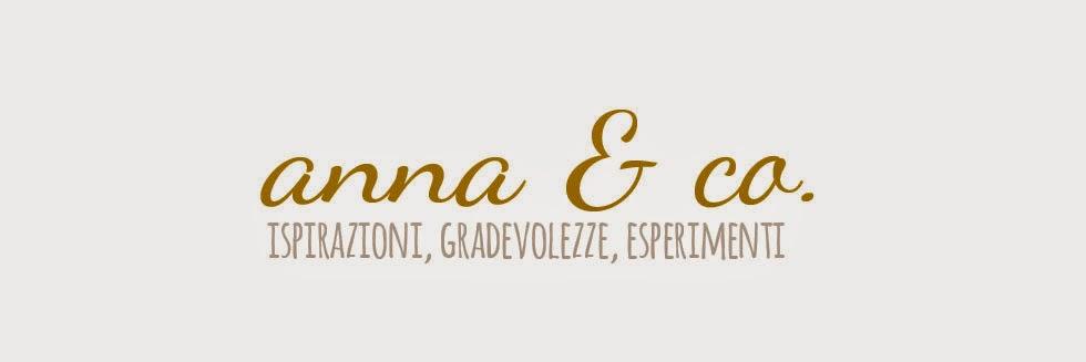anna&co.