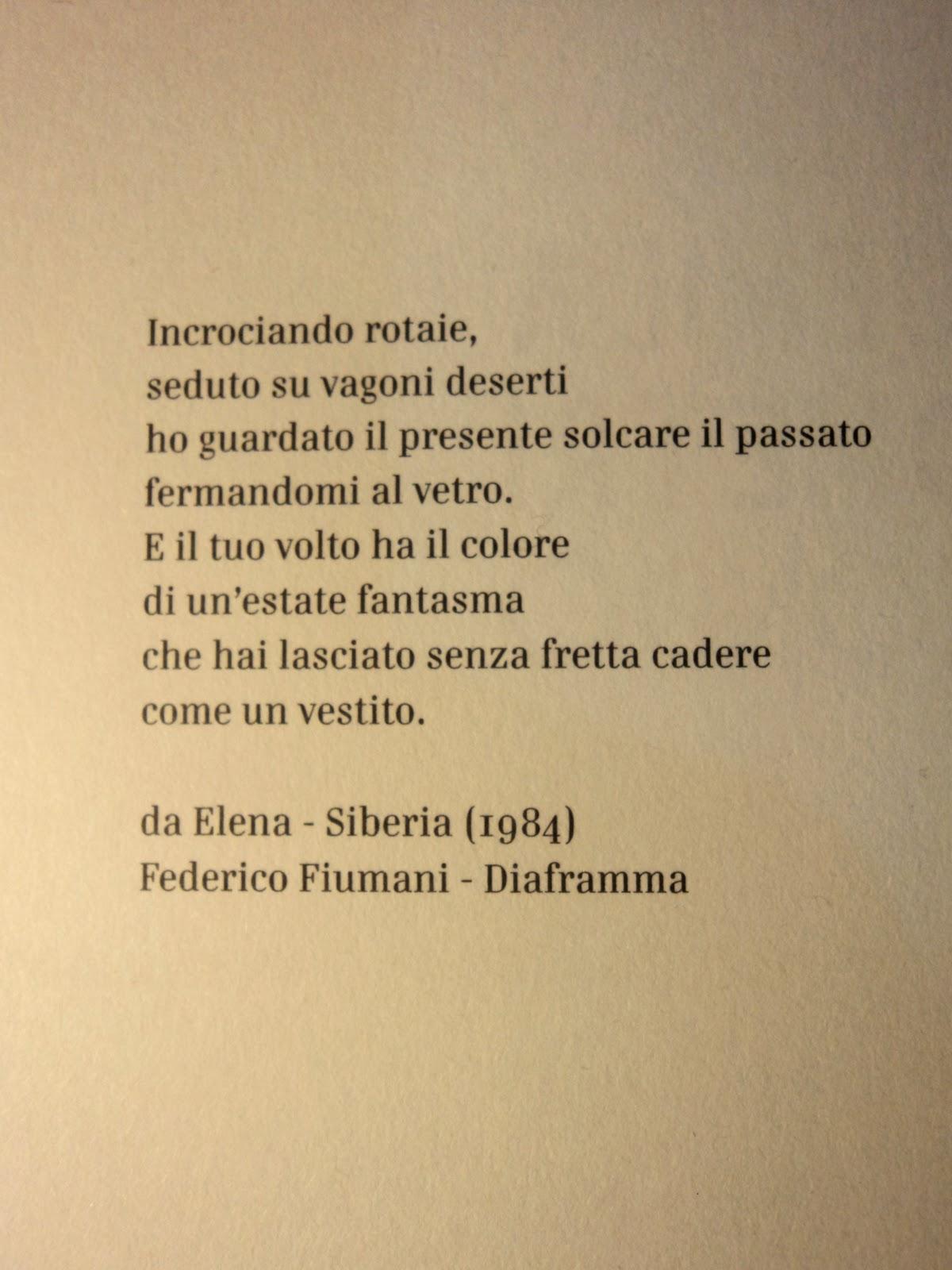 "Citazioni da ""Shantaram"" di Gregory David Roberts  - frasi libri belle shantaram 11"