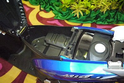Yamaha Mio J 2013-1.jpg