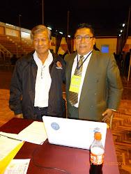 Problemática y Calidad de la Ingeniería en el Perú