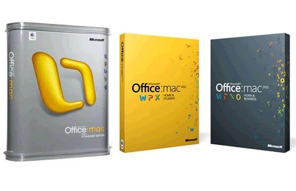 [Image: Office-For-Mac-2011-SP1-Siap-Bergulir-Pa...pan-01.jpg]