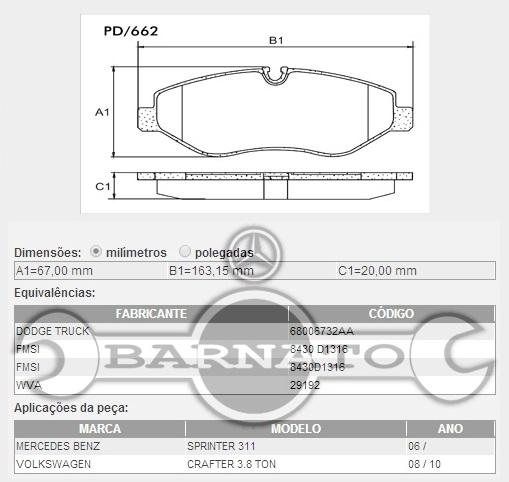 http://www.barnatoloja.com.br/produto.php?cod_produto=6420734
