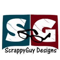 scrappyguy.blogspot.com/