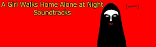 a girl walks home alone at night soundtracks-gece yarisi sokakta tek basina bir kiz muzikleri
