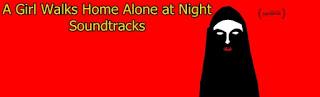 a girl walks home alone at night soundtracks-gece yarisi sokakta tek basina bir kiz muzikleri