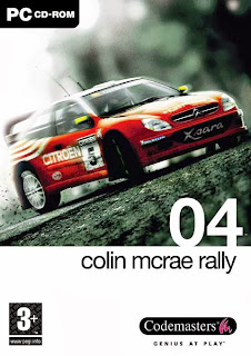 Colin+McRae+Rally+4+cover+ +Copy Download Colin McRae Rally 4 PC Full