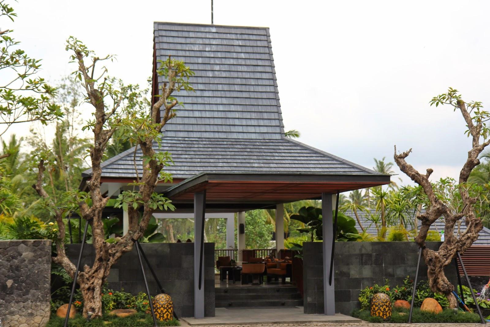 Where Is Fatboy    Bali   Royal Kamuela Villa Ubud