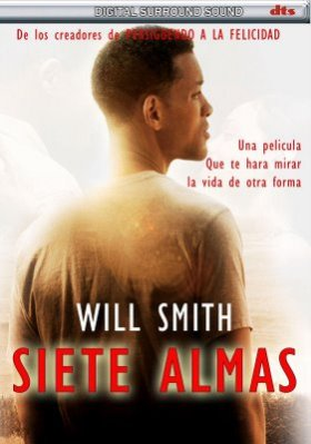 [2008] SIETE ALMAS [Latino]