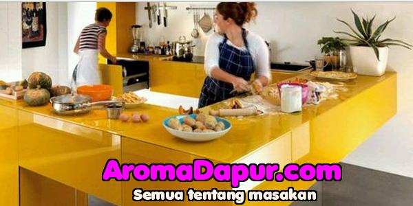aromadapur.com