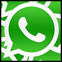 Download Whatsapp APK for Android (Latest Version - Update)