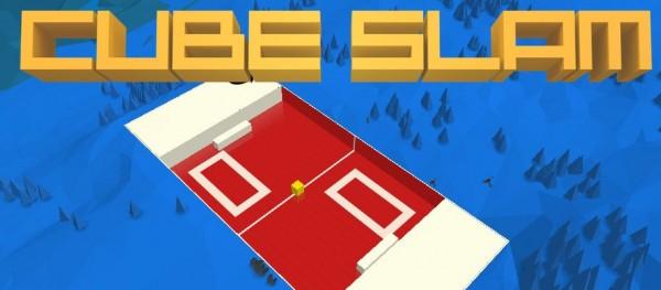 CubeSlam, el nuevo juego-experimento de Google Chrome-Torrejoncillo-trucos android