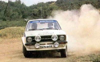 16+rally1978e_clip_image002_00+BILLY.jpg