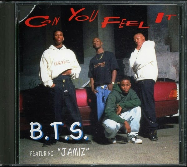 http://www.mediafire.com/download/u9bbufcq60azuli/B.T.S._feat._J-C_Y_F_I-CD-1993.7z
