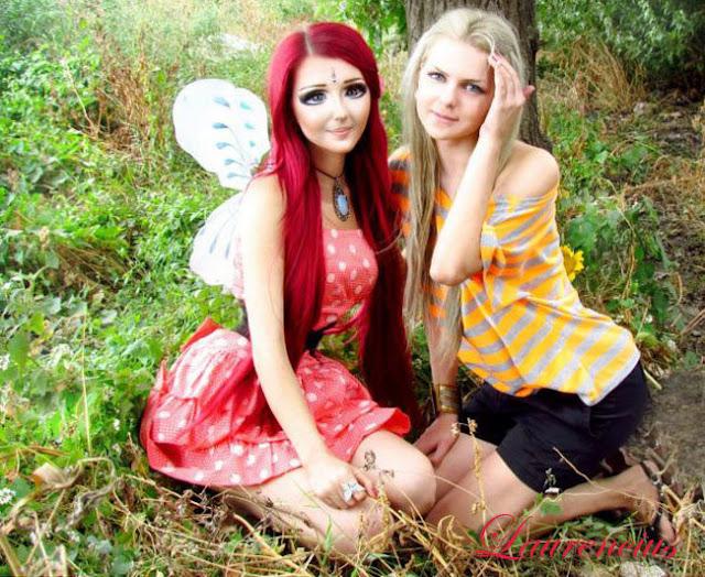 Foto-Anastasiya-Shpagina_6