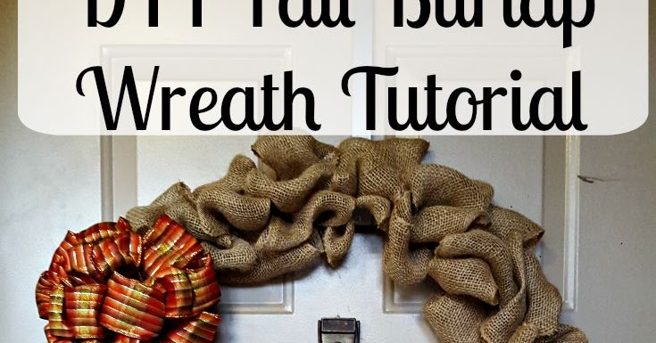 where is the closest hobby store with Diy Fall Burlap Wreath Tutorial on Details together with Best Paper Cutter besides The Ultimate Craft Closet Organization together with Purple Orchid Top likewise Displayurl.