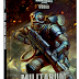 NEW RELEASE Codex: Militarum Tempestus